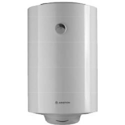 Ariston PLATINUM PLT R 150V